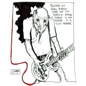 alessandro_vicario_bassista
