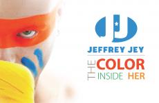 Jeffrey Jey