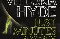 Vittoria Hyde