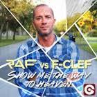 Raf vs F-Clef